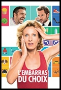 Twój wybór Lembarras du choix 2017 [WEB DL] [XviD KiT] [Lektor PL] torrent
