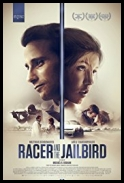 Na krawędzi Racer and the Jailbird Le Fidele 2017 [BRRip] [XviD KiT] [Lektor PL] torrent