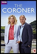 Koroner The Coroner [S02E01] [480p] [HDTV] [AC3] [x264 666] [Lektor PL] torrent
