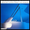 The Royal Philharmonic Orchestra  Plays Hits Of Elton John  The Ballads  [1991] [FLAC] [TFM] torrent