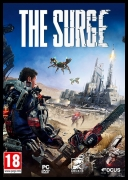 The Surge: Complete Edition [2017]