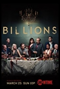 Billions 2018 [S03E08] [720p AMZN WEB DL H 264 AC3] [Lektor PL] torrent