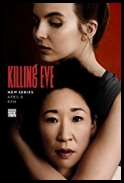 Obsesja Eve Killing Eve 2018 [S01E06] [480p] [AMZN] [WEB DL] [AC3] [x264 666] [Lektor PL] torrent