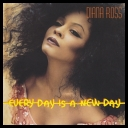 Diana Ross  Every Day Is A New Day  [1999] [FLAC] [TFM] torrent