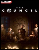 The Council Episode 2 CODEX [iso] [repack]