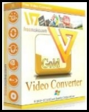 Freemake Video Converter 4.1.10.80 Full With Medicine