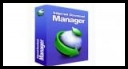 Internet Download Manager 6.30 Build 9 Full With Medicine