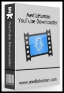 MediaHuman YouTube Downloader 3.9.8.24 Full With Medicine