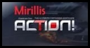 Mirillis Action! 3.1.2 Full With Medicine