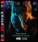 Legion (2017) [S02E07] [HDTV] [XViD] [AC3-H1] [Lektor PL] torrent