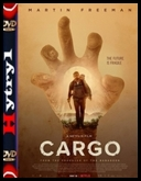 Ładunek - Cargo (2017) [NF] [WEB-DL] [XviD] [MPEG-KiT] [Lektor PL] [H1] torrent