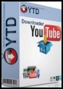 YTD Video Downloader Pro 5.9.6.3 + Patch