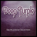 Deep Purple  The Platinum Collection [3CD][2005][FLAC]