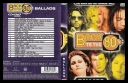 Back to the 80s: Ballads [2004]
