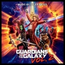 Tyler Bates  Guardians of the Galaxy Vol 2 [2017] [Mp3320kbps]