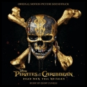 Pirates of the Caribbean Dead Men Tell No Tales Soundtrack 2017 Mp3 320kbps
