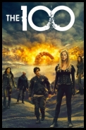 The 100 2018 [S05E03] [720p AMZN WEB DL x264 666] [Lektor PL] torrent
