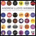 Andrew Lloyd Webber  Unmasked  The Platinum Collection 2 CD [2018][FLAC] [TFM]