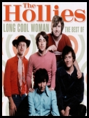 The Hollies  Long Cool Woman  The Best Of  [2018] [FLAC] [TFM]