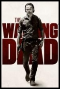The Walking Dead S08E14  Still Gotta Mean Something [1080p WEB DL H 264 AC3] [Lektor PL] [ENG+Napisy PL]