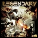 Legendary: The Box (PC) Trainer +10.[ENG]