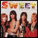 The Sweet  Greatest Hits  [2000] [FLAC] [TFM]