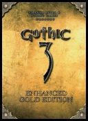 Gothic.3.Enhanced.Edition