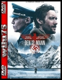Den 12. mann *2017* [BRRip] [XViD-MORS] [Napisy PL] torrent