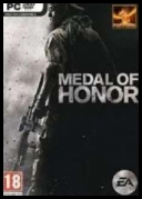Medal Of Honor:Limited Edition *2010* [ENG-PL] [ROKA1969] [EXE]