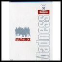 MADNESS  MADNESS AT MADSTOCK [1998] [DVD5] [PAL]