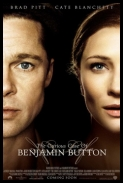 The Curious Case Of Benjamin Button *2008* [DVDSCR.xViD-xSCR][ENG]