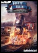Bounty Train [2017] [MULTi8 PL] [License] [05062018/dlc] [DVD5] [ISO]