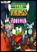 Star Vikings Forever [2016] [MULTi8 ENG] [License] [DVD5] [ exe/ bin]