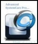 Advanced SystemCare Pro 11 3 0 221 [x32/x64][PL] [Serial]