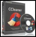 CCleaner Professional Edition 5 42 6499 + CCEnhancer [x32/x64][PL] [Portable]