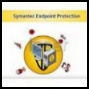Symantec Endpoint Protection 14 0 3876 1100 [x32/x64][ENG] [Full]