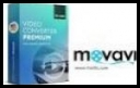 Movavi Video Converter 18 3 1 Premium [x32/x64][PL] [Patch]