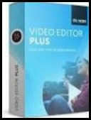 Movavi Video Editor 14 4 1 PLus [x32/x64][PL] [Crack]