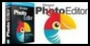 Movavi Photo Editor 5 5 1 [x64] [Multi] [Portable]