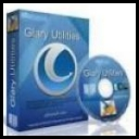 Glary Utilities Pro 5 97 0 119 [x32/x64][PL] [Serial] + Portable