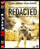 Na gorąco - Redacted (2007) [BRRip] [XviD] [MP3-GR4PE] [Lektor PL] [H1] torrent