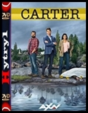 Carter - Carter: Koji The Killer (2018) [S01-E08] [720p] [HDTV] [XViD] [AC3-H1] [Lektor PL]