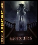 The Lodgers. Przeklęci / The Lodgers (2017) [720p] BluRay] [x264] [DTS-FGT] [ENG] torrent