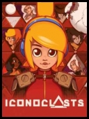 Iconoclasts [2018] [MULTi6 ENG] [License] [DVD5] [ exe/ bin]