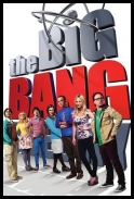 The Big Bang Theory S11E20  The Reclusive Potential [1080p WEB DL H 264 DD5 1] [Napisy PL]