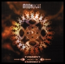 MOONLIGHT  AUDIO 136 [2004] [WMA] torrent