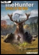 Call Of The Wild 2017  V1 20 [+All DLCs] [MULTi9 PL] [REPACK QOOB] [EXE]