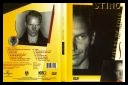Sting  Fields Of Gold: The Best Of Sting 1984 1994 [2001] [DVD9]