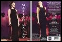Mariah Carey  Here Is Mariah Carey [1993] [2006] [DVD5]