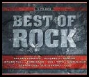 VA  Best of Rock [3CD] [2005] [FLAC] torrent